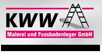 Karsten Wolter